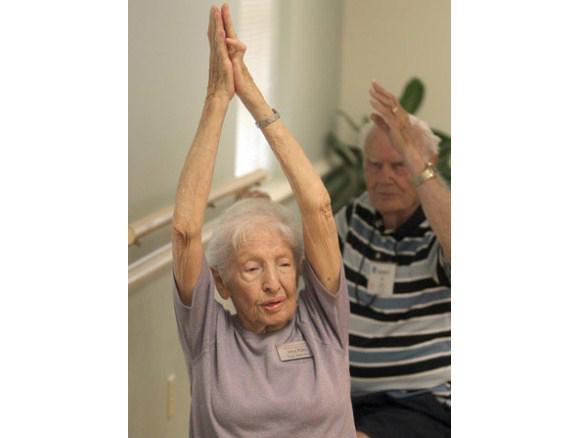 vera-paley-yoga1